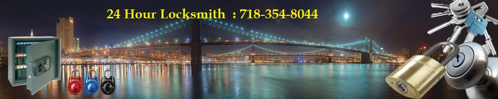 locksmith bay ridge auto key replacement in Brooklyn NY