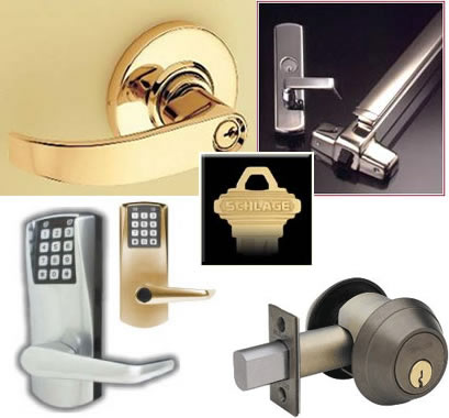 BAY RIDGE LOCKSMITH BROOKLYN